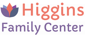 Higgins Family Center
